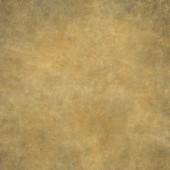 Paper cardboard texture — Stock Photo