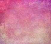 красный абстрактный фон — Стоковое фото