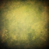 Tekstura tło zielony — Zdjęcie stockowe