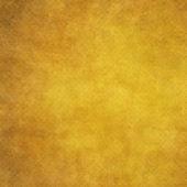 Kağıt karton doku — Stok fotoğraf