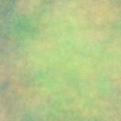 Grunge splatter paint background — Stock Photo