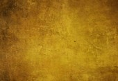 Abstract grunge background — Photo