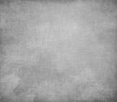 Sfondo grunge grigia — Foto Stock
