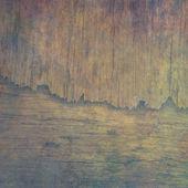 自然な木製の背景 — ストック写真