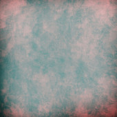 Abstract grunge texture — Stock Photo