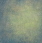 Grunge splatter farbe hintergrund — Stockfoto