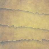 Grunge tekstur z miejsca na tekst — Zdjęcie stockowe