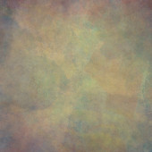 Splatter paint colorful texture — 图库照片