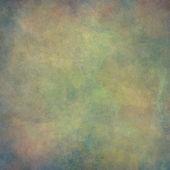 Grunge schmutzfleck wand — Stockfoto