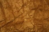 Texture papier grunge — Photo