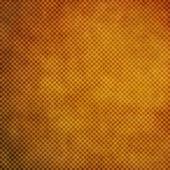 αφηρημένη πορτοκαλί φόντο — Φωτογραφία Αρχείου