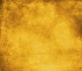 Sfondo di vernice splatter grunge — Foto Stock
