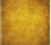 Grunge 纹理,文本的空间 — 图库照片