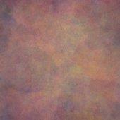 Grunge purple background — Stock Photo
