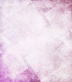 Violet Distressed Texture — Foto Stock