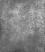 Grunge 灰色背景 — 图库照片