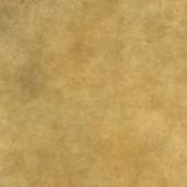 Paper cardboard texture — Zdjęcie stockowe