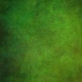 Texture grunge verde — Foto Stock