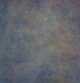 抽象的蓝色背景 — 图库照片