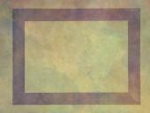 Textura grunge com espaço para texto — Foto Stock
