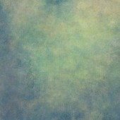 Marine blue texture — Foto Stock