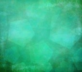 Marine blue texture — Photo