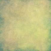 Grunge gekleurd muur — Stockfoto