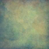 Splatter paint colorful texture — Стоковое фото