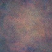 Tło grunge fioletowy — Zdjęcie stockowe
