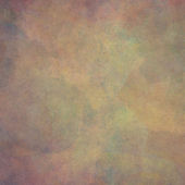 Grunge stained wall — Stock Photo