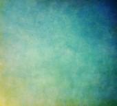 グランジ青い背景 — ストック写真