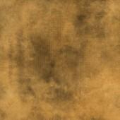 Sfondo grunge marrone — Foto Stock