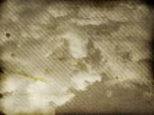 Retro Sky background — Stock Photo