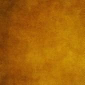 Brązowego papieru tekstury — Zdjęcie stockowe