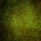 Grön grunge konsistens — Stockfoto