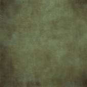 Grunge splatter background — Stock Photo