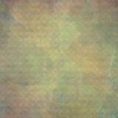 彩绘墙上的污迹 — 图库照片