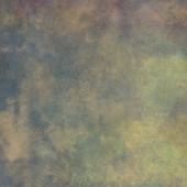グランジ スプラッタ ペイントの背景 — ストック写真