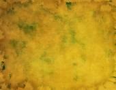 Fundo de pintura do grunge splatter — Foto Stock