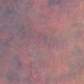 Grunge pared manchada — Foto de Stock