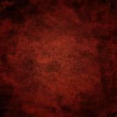 Abstrakt röd bakgrund — Stockfoto