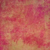 Abstract crimson background — Stock Photo