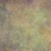 Grunge tinto la parete — Foto Stock