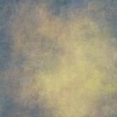 Fondo grunge salpicadura de pintura — Foto de Stock
