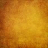 Bruine papieren textuur — Stockfoto