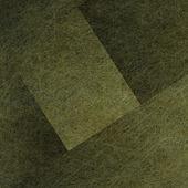 Grunge grey background — Stock Photo
