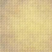 Grunge papíru textura — Stock fotografie