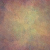 Grunge leeren Hintergrund — Stockfoto
