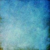 グランジの空白の背景 — ストック写真