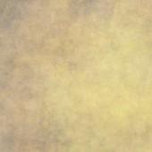 Twórczy tło — Zdjęcie stockowe